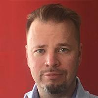 Resultado de imagem para 7sense Johannes Väänänen